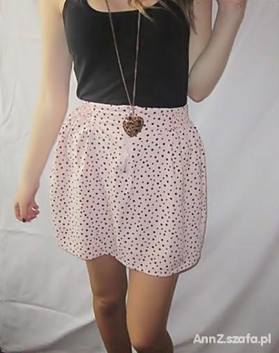 Mój styl outfit3