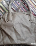 h&m nude bag xxl