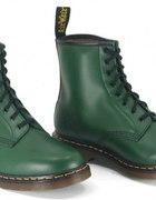 Green Martensy 40