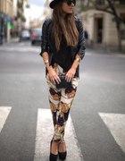 takowe spodnie