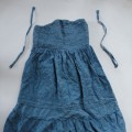 Super Okazja Niesaowita sukienka na lato