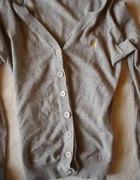 ABERCROMBIE sweterek orginalny