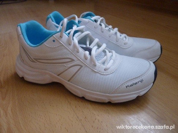 c3f33176421c Sportowe buty do biegania DECATHLON w Sportowe - Szafa.pl