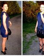 my Eiffel Tower Marcelka Fashion