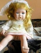 moja kolekcja lal