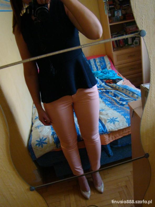 Mój styl 06 07 2012