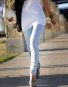 Jasne Jeans