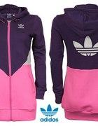 Bluzotunika Adidas