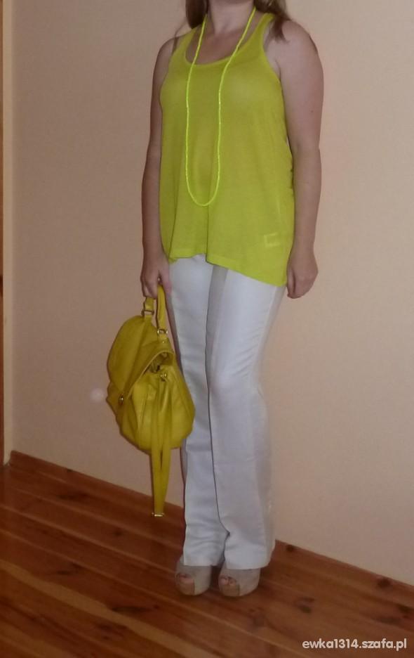 neon elegancko...