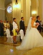 To był ślub