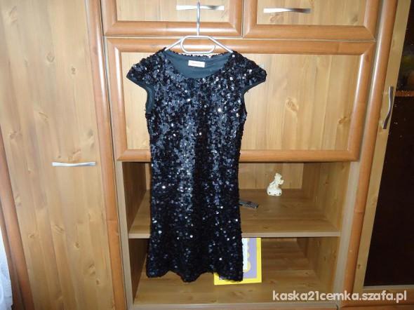 Suknie i sukienki Sukienka orsay xs s