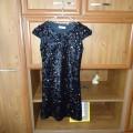 Sukienka orsay xs s