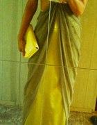 weselna sukienka