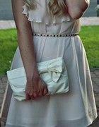 poszukuję takiej sukienki h&m