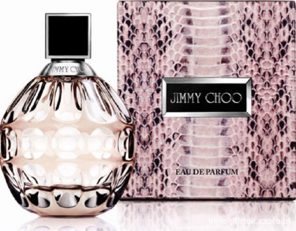 Jimmy Choo edp...