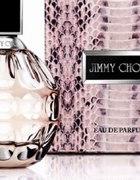 Jimmy Choo edp...