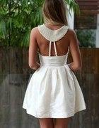 biala perełki