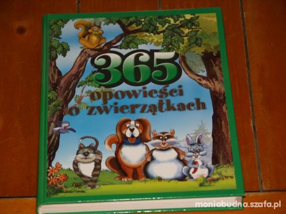 Zabawki Bajki lektury słowniki