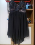 Sukienka amisu