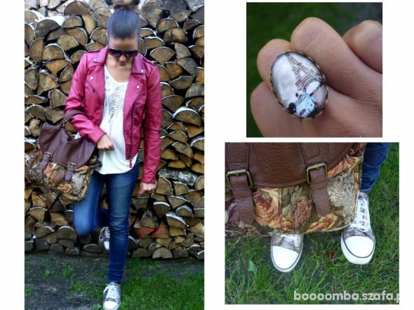 Mój styl 20 07 2012