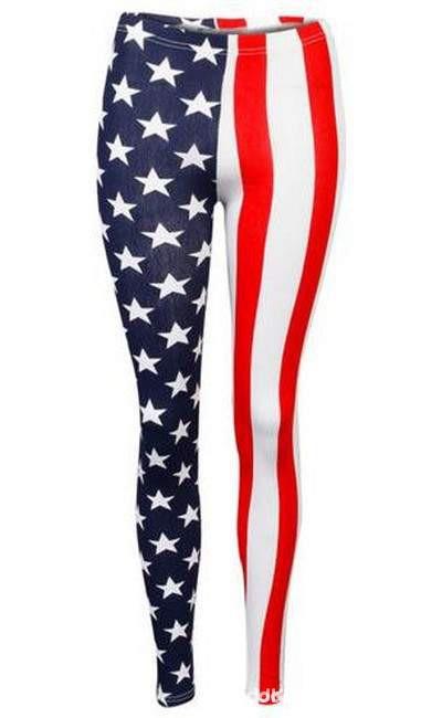 aaa uwielbiane USA