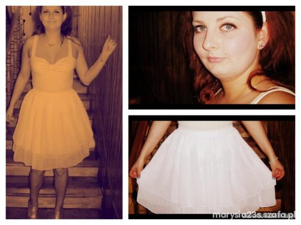 Mój styl Like carrie bradshaw Marcelka Fashion