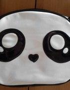 Torebka Panda Restyle