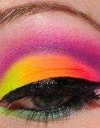make up 7