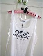 Cheap Monday Stockholm...