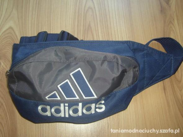 Pozostałe Nerka Adidas