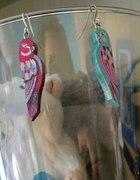 papugi