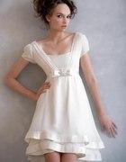 Wszystko co kocham w sukienkach