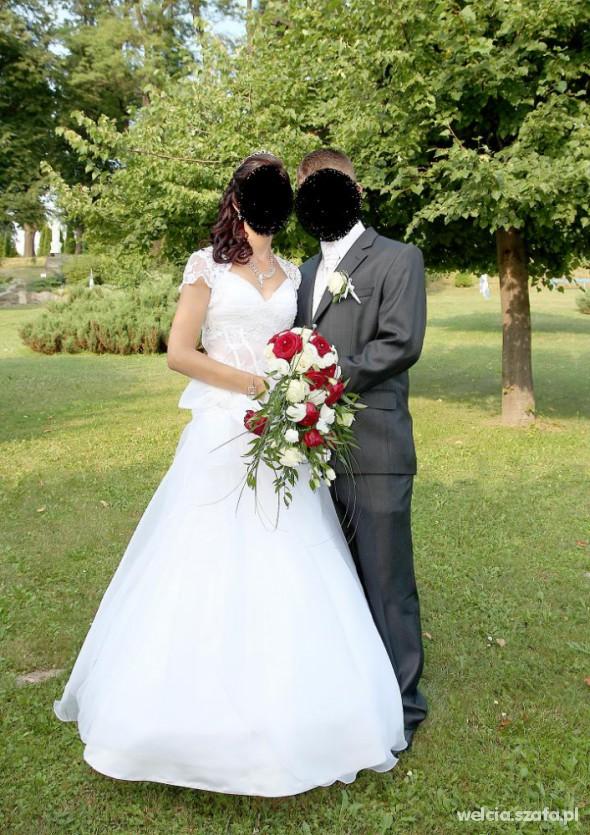 Na specjalne okazje ślub