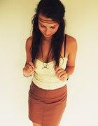 indiana girl