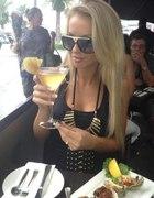 sumer blond