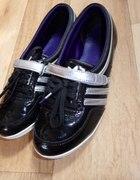 Adidas Concord rozmiar 375...
