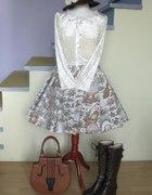 Classic Lolita...