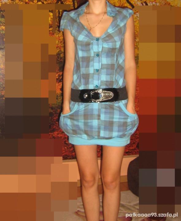 Suknie i sukienki Sliczna sukienka