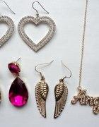 My jewellery...