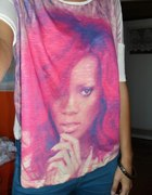 Oversize Rihanna Primark...