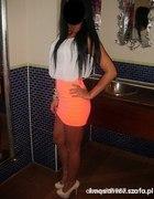 Sukienka Neon Primark