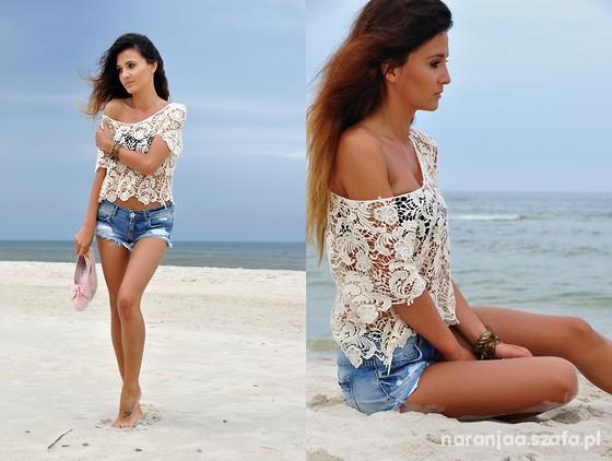 plażowo