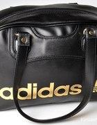 Duża torba Adidasa