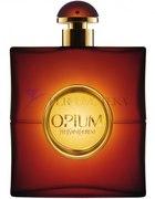Perfumy Opium Yves Saint Laurent...