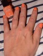 le vernis nail colour chanel