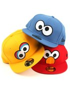 CZAPKA FULL CAP...