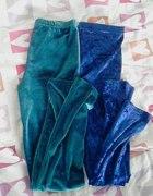 Teranova blue velvet