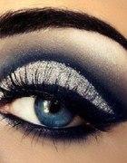make upik