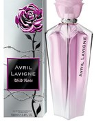 Wild Rose by Avril Lavigne...