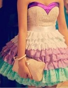 Sukienkakoronkafalbany